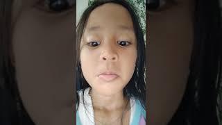 Video As Salwa