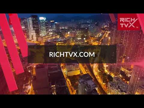 RichTVX.com for Breaking News, Videos, & The Latest Top Stories in World News