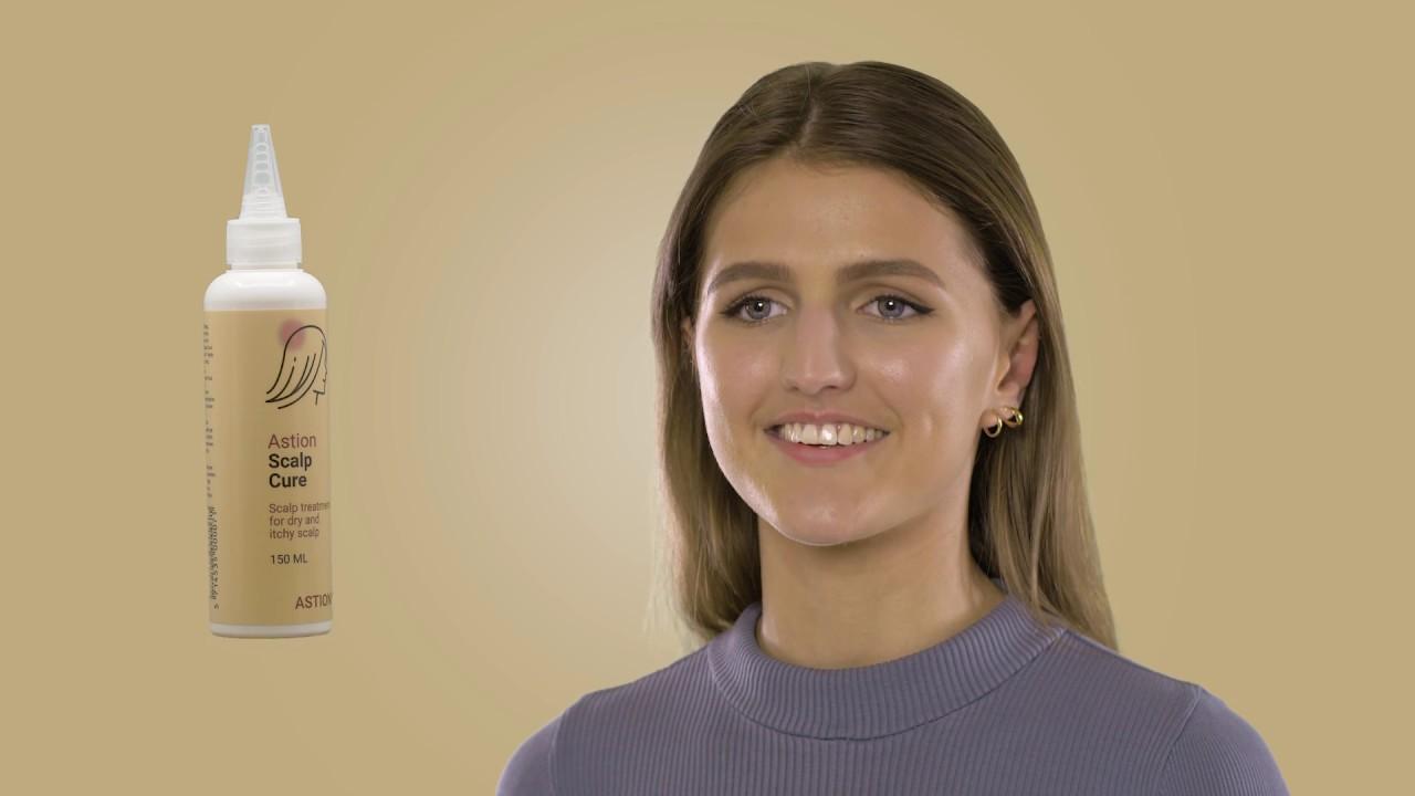 seboroisk dermatitis shampoo