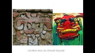 2331(5)All Gods is one Marduk Theoryすべての神は、ただひとりの神・マルドックだった説byはやし浩司Hiroshi Hayashi, Japan