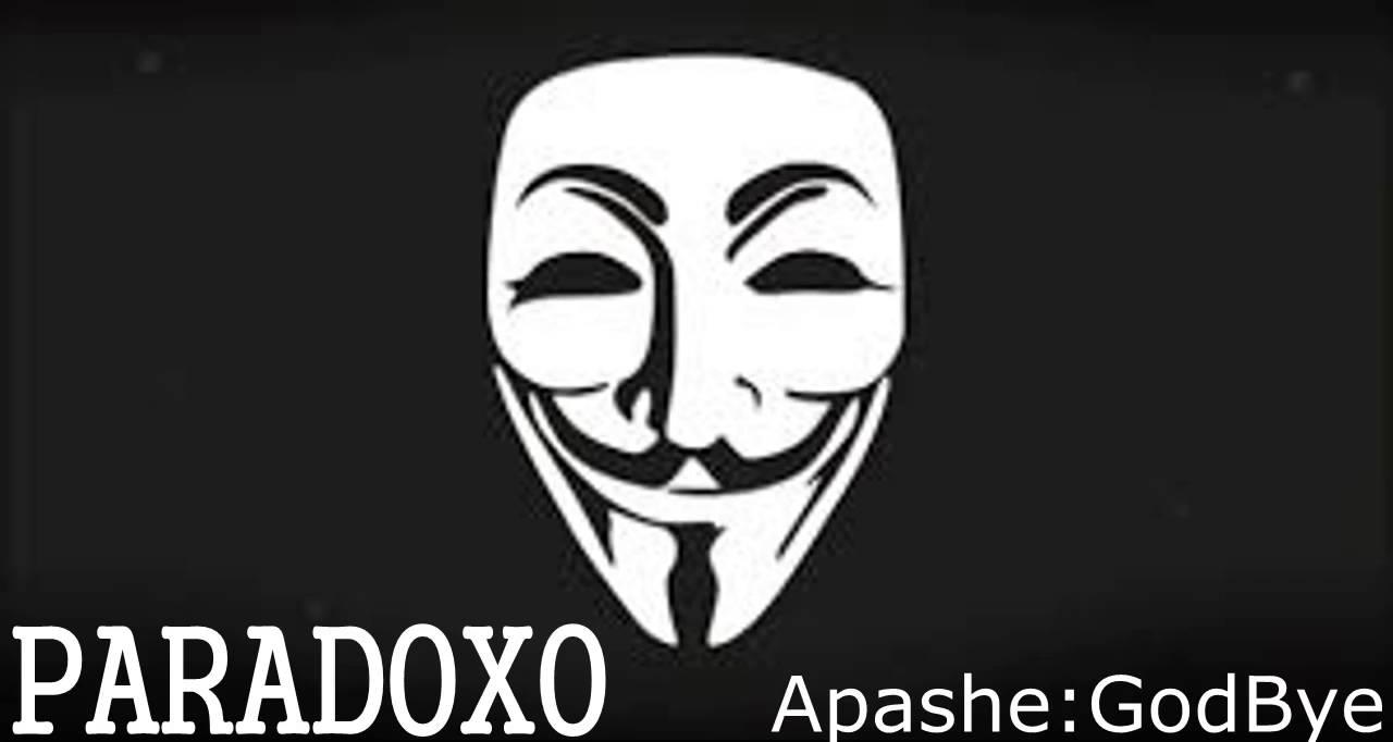 Скачать бесплатно apashe goodbye motherfucker в mp3 слушать.