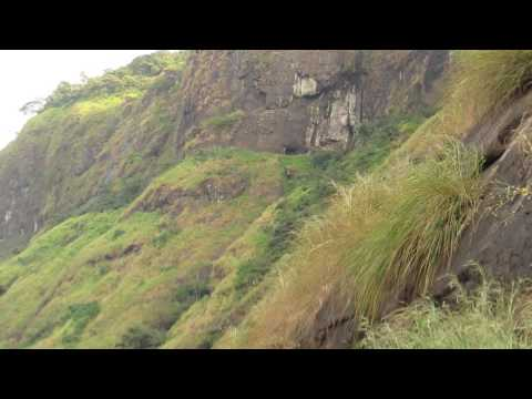 Amazing Caves of the Ancient World in maval pune india
