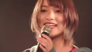 1 Rhyme On Beats 2 CHAMBARA 3 B-Girlイズム 4 TOKYOチューインガム 5 ...