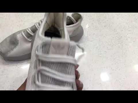adidas tubular 1st copy
