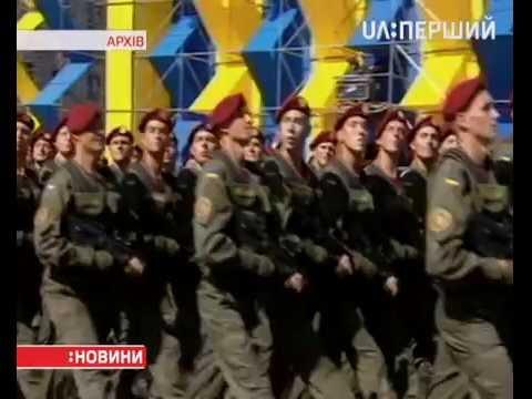 Герои в масках 29, 30, 31, 32 НОВЫЕ СЕРИИ на русском языке
