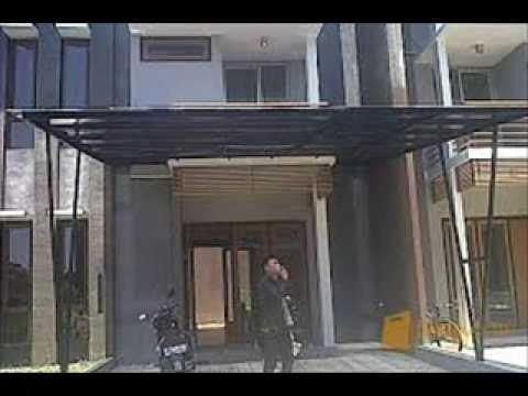 Bengkel las cibiru 081321441646 canopy
