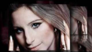 Watch Barbra Streisand The Rose video