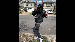 [FREE] Juice WRLD x Lil Tecca type beat - Phantom | feat. Lil Mosey (Prod. sinners) Resimi