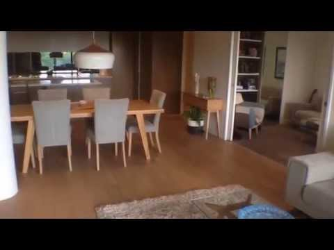 Rent an Apartment in Melbourne 3BR/2.5BA by Property Management in Melbourne