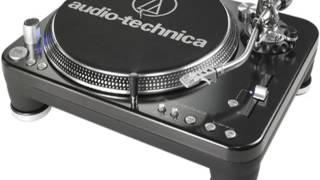 set gospel funk Freestyle - dj marcelo-2016