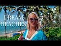 DREAM BEACHES OF GOA INDIA