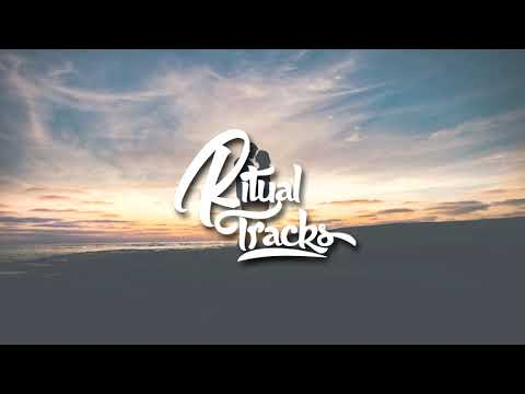 lil skies - Lust [Free/No Copyright Rap]