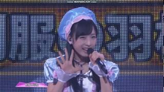 小栗有以 制服の羽根 team8  チーム8 小栗有以 検索動画 19
