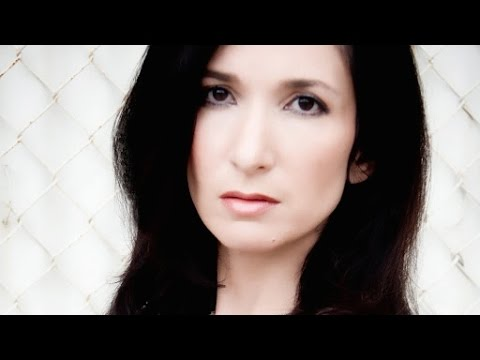 Economic Collapse, Bailout & All The Presidents' Bankers with Nomi Prins
