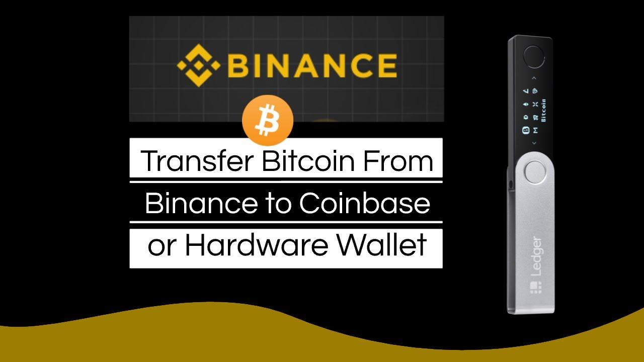Bitcoin kezdőknek 1. rész - Bitcoin vásárlás, eladás, ingyen Bitcoin