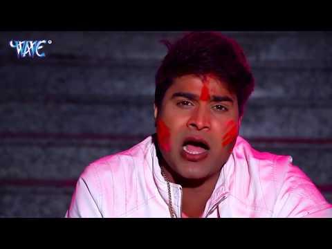 Lado Madheshiya सुपरहिट होली VIDEO SONG 2018 - Darad Badi Kare Karihaiya - Bhojpuri Holi Songs