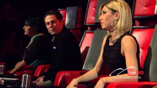 Download Layma,Ինձ նայիր - The Voice Of Armenia - Blind Auditions - Season 2 Mp3 and Videos