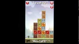 Move the box level 12 London solution(MORE LEVELS, MORE GAMES: http://MOVETHEBOX.GAMESOLUTIONHELP.COM http://GAMESOLUTIONHELP.COM This shows how to solve the puzzle of ..., 2012-03-07T00:35:00.000Z)