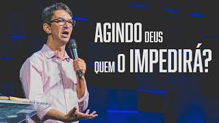 MENSAGEM DO CULTO 28.06.20 Manhã | Rev. JR Vargas