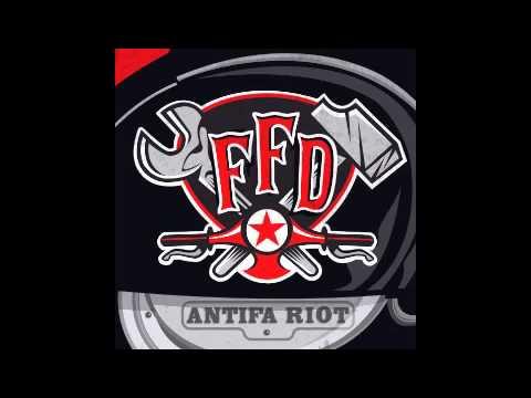 FFD  - Antifa Riot