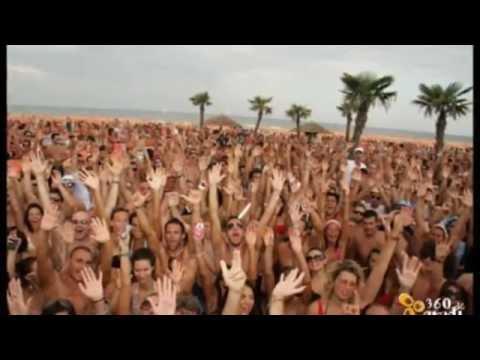 world beach Dance Bars Mykonos,Ibiza,Rio de Janeiro,,Acapulco,Miami,Havana Summer 2013,2014