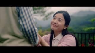 映画『ユリゴコロ』は2017年9月23日(土)より全国で公開! 脚本・監督...