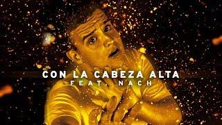 arkano-11-con-la-cabeza-alta-con-nach-prod-tron-dosh-videoclip-oficial