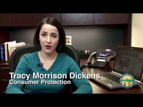 national-consumer-protection-week-video-tip:-passwords