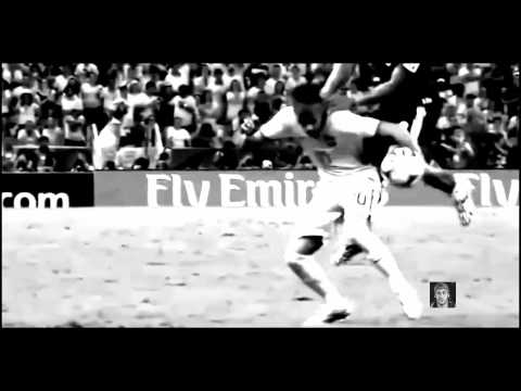 Football Motivational Video – Sad Moments of Soccer – Dream