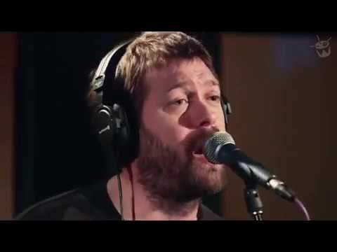 Kasabian--Insane In The Brain cover Cypress Hill
