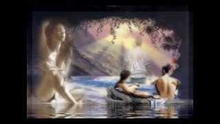 Sandel Spinu - Izvor de dragoste si dor