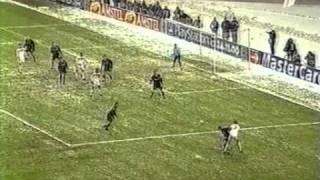 22.11.2000 Спартак-Арсенал 4:1