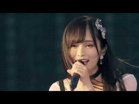 NMB48 山本彩 卒業コンサート 「SAYAKA SONIC 〜さやか、ささやか、さよなら、さやか〜」 [DVD&Blu-ray]