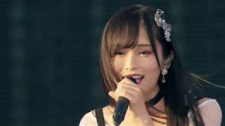 NMB48 山本彩 卒業コンサート 「SAYAKA SONIC ~さやか、ささやか、さよなら、さやか~」 [DVD&Blu-ray]