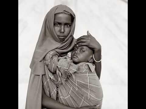 The Son Somalia