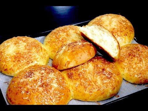 pains-ultra-moelleux-a-base-de-pommes-de-terre