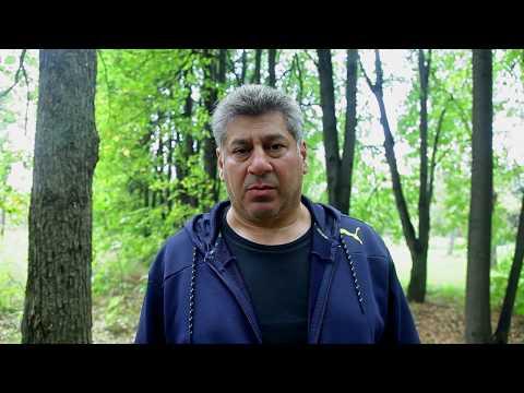 обращение к Еврею ответ за оскорбление Кадырову