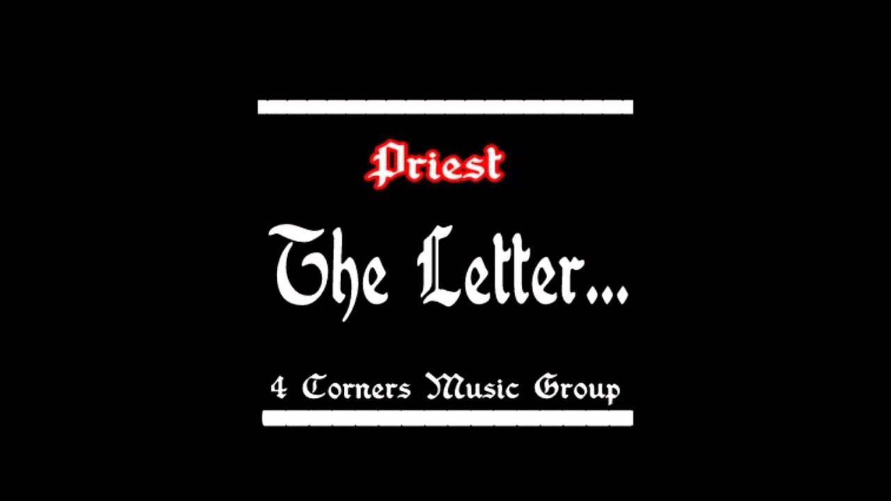 priest-the-letter-tbemedia