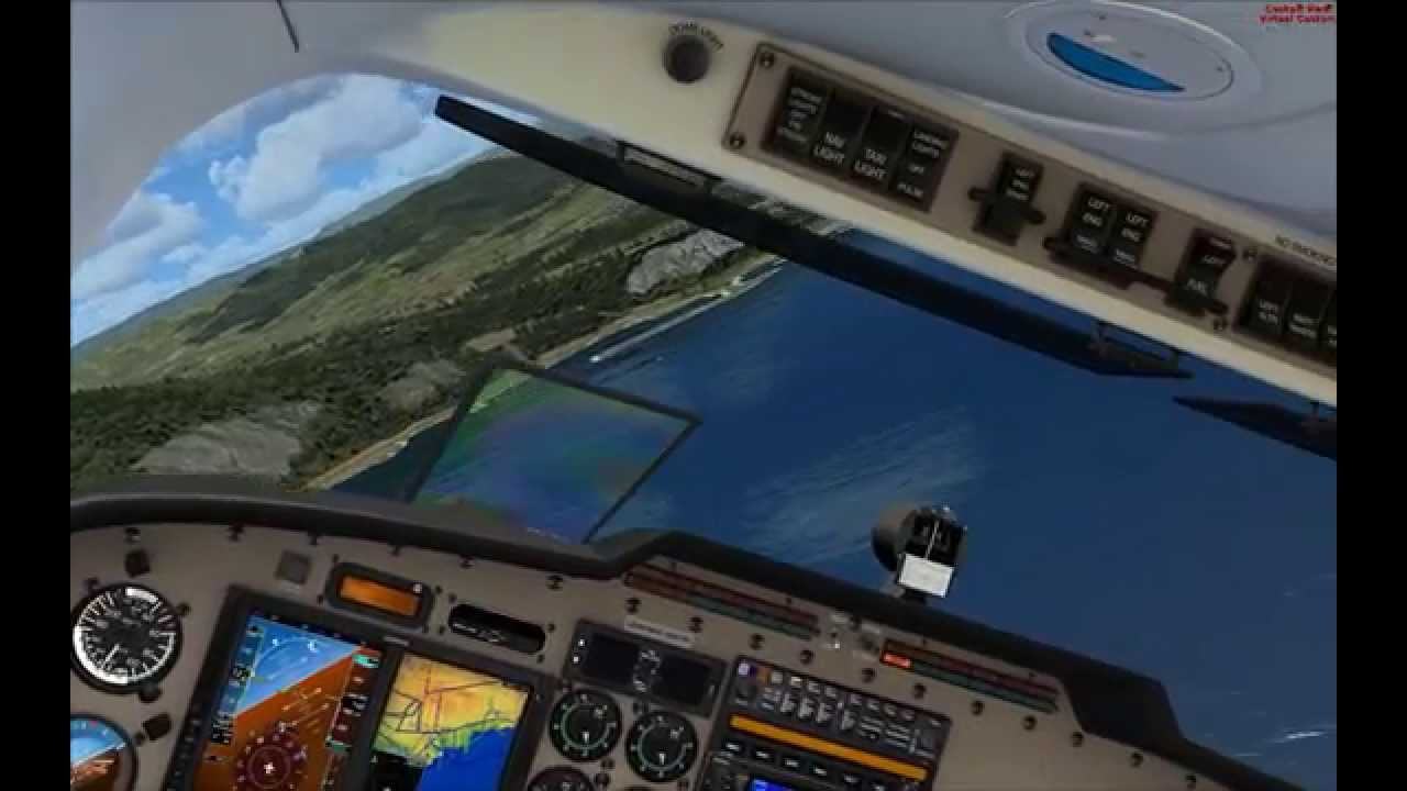 the newest eye tracking techniques for aircraft simulators Digital rights management (drm) is a set of access control technologies for restricting the use of proprietary hardware and copyrighted works class is in a.