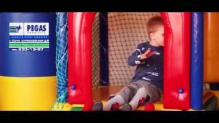 видео Отдых с детьми на Пхукете