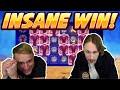 Vagina plays Live Casino - Live Dealer trolling - Prank ...