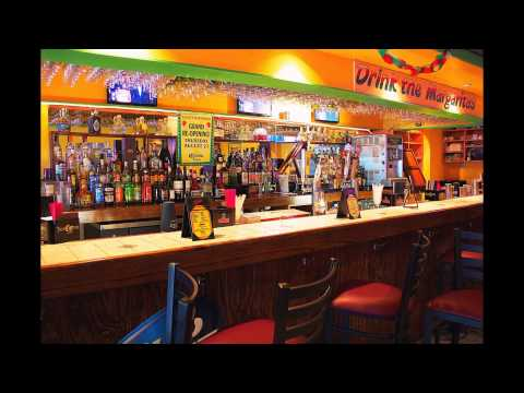 Eddie's Sombrero - Mexican Restaurant and Cantina in Southington, Connecticut