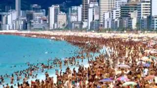 Video Baby Consuelo - Menino Do Rio (1980) download MP3, 3GP, MP4, WEBM, AVI, FLV November 2017