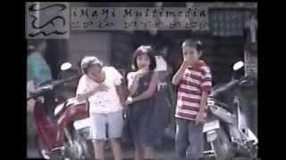Usok - by BUKLOD - Noel G. Cabangon / Rom C. Dongeto - Cine at Tanghalan - Block 3 - AGMRFM