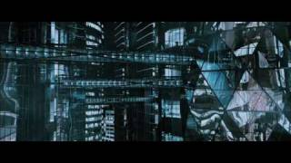 Daybreakers 2009 new official trailer HQ