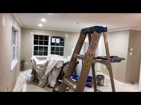 Radford Homes, LLC Entrepreneurs in the Real Estate Industry