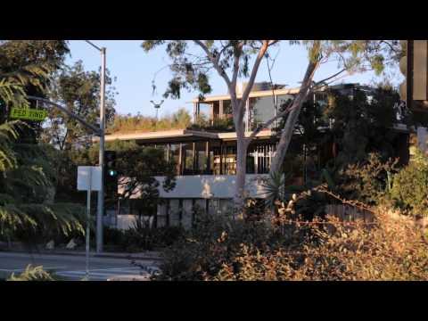 Silver Lake Neighborhood - life in North East Los Angeles