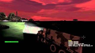 Gaming Live Arma Cold War Assault