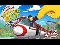 KC Plays! - TSTO | Monorail Event | PLASTIC BOTTLES! | #3