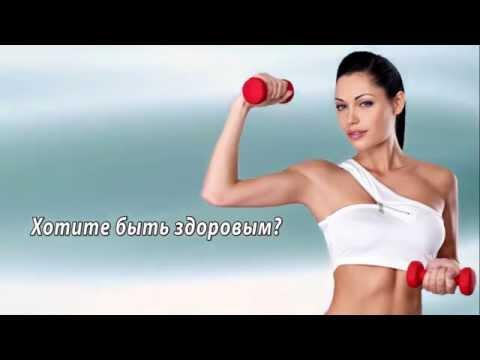 знакомства россия стерлитамак